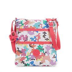 211980957 Keiko Crossbody Minibag Bolsos, Accesorios, Bolsos De Mano Para Cuerpo  Cruzado, Bolsos Kipling