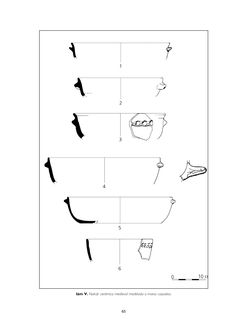 http://image.slidesharecdn.com/libroceramica-090309142659-phpapp01/95/libro-ceramica-21-728.jpg?cb=1236608837