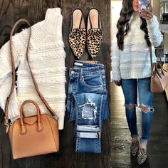 Outfit flat lays come to life Outfits Otoño, Casual Fall Outfits, Fall Winter Outfits, Classy Outfits, Autumn Winter Fashion, Cool Outfits, Fashion Outfits, Fashion Fall, Fashion Ideas