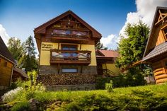 Penzion Zet Vy�n� Ru?bachy Situated in Vy?n? Ru?bachy spa town and the Spa Vysne Ruzbachy reachable within 700 metres, Penzion Zet offers accommodation in rooms and apartments, a garden and a terrace.