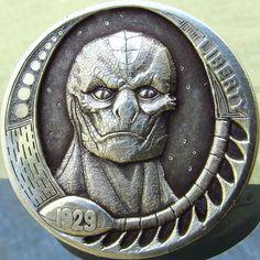 Les Aliens, Aliens And Ufos, Ancient Aliens, Ancient Art, Sirian Starseed, Alien Photos, Alien Artifacts, Alien Drawings, Alien Races