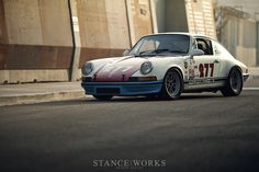 magnus-walker-porsche-277-outlaw-wheels