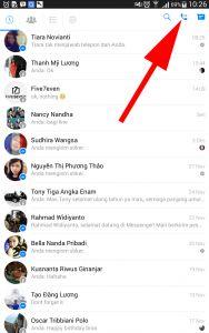 Aplikasi Telepon Gratis Dengan Facebook Messenger  http://facebookindo.net/aplikasi-telepon-gratis-dengan-facebook-messenger/