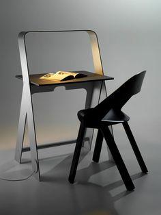 DesignerHK | Notey