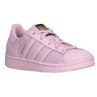 Girls' adidas Originals Shoes | Kids Foot Locker