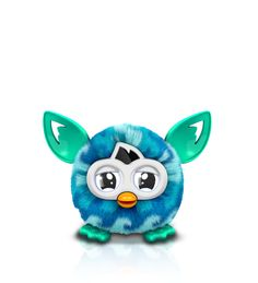 Furby Boom Toys | Interactive Toys | Furbies |Browse | Hasbro
