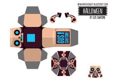 Blog_Paper_Toy_papertoys_Halloween_Gus_Santome_Skeleton_template_preview