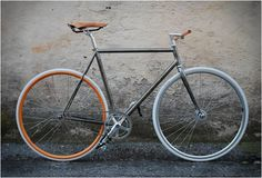 UCY Cycles