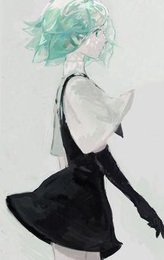 Manga Art, Anime Art, Anime Halloween, I Still Love Him, Furry Drawing, Color Theory, Aesthetic Art, Anime Guys, Cool Art