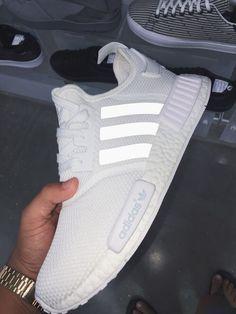 half off 50e35 32ea9  39 adidas shoes on