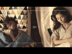 Thailand True Sad Story Unconditional love will touch your heart. [English Subtitle] - YouTube