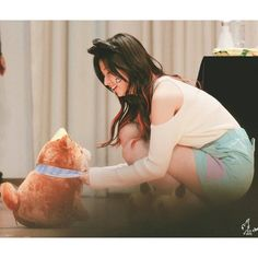 161113  Cheongnyangin Fansign Event    guys I'm already upload Saida FMV after satzu if you want watching check my YouTube acc    chemicalX  #twice #sana #minatozakisana #사나 #샤샤샤 #nosananolife #tzuyu #dahyun #chaeyoung #jihyo #nayeon #momo #Mina #jungyeon #Satzu #saiDa #2Na