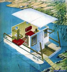 Плавдача-катамаран «Золушка» Plywood Boat Plans, Wooden Boat Plans, Boat Crafts, Water Crafts, Mini Pontoon Boats, Fly Fishing Boats, Cheap Boats, Duck Boat Blind, Camper Boat