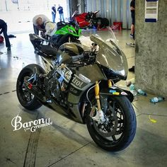 The Beast | @Baron_Von_Grumble Make sure to those who are already check out @Baron_Von_Grumble on YouTube. He's an awesome MotoVlogger and does great reviews and is hilarious! www.YouTube.com/BaronVonGrumble #BWL #BikesWithoutLimits #BaronVonGrumble