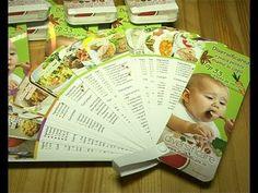 Pâine de casă | Diversificare.ro Semințe Chia, Thing 1, 1 An, Clean Eating, Cooking, Food, Clean Meals, Cucina, Eat Healthy