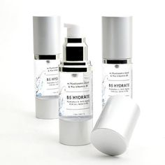 B5 Hydrating Anti Aging Winkle Serum Hyaluronic Acid Blemish control -- Click on the image for additional details.
