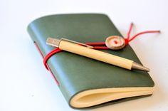 Masanız sade ve şık- www.nishmark.com #kalem #defter #yılbaşıhediyesi