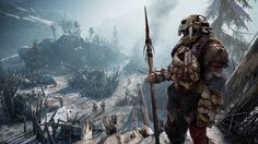 Far Cry 5 Primal Outfit Picture how to get winter clothing in far cry primal gamersheroes Far Cry 5 Primal Outfit. Here is Far Cry 5 Primal Outfit Picture for you. Far Cry 5 Primal Outfit far cry 5 outfits guide how to unlock costumes unloc. Far Cry Primal, Primal Game, Sabretooth Tiger, Nova Era, New Video Games, Xbox One Games, Playstation Games, Best Phone, News Games