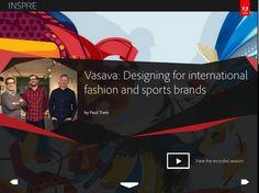 Adobe INSPIRE 1/3
