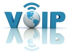 First of all, let me introduce what is VOIP. Voice over Internet Protocols (VoIP) is a technology that allows telephone calls to be made over...