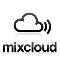 """Check out """"The Royal House - DJ Necklace"""" by NICK NASH on Mixcloud"""
