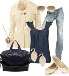 """Untitled #14"" by tinalynn0249 on Polyvore"