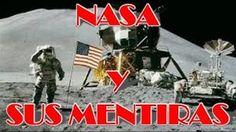 NASA y sus mentiras. LSCHANNEL