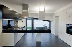 Gorgeous House in Miramar by e348 Arquitectura | Wave Avenue