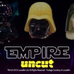 The Star Wars Uncut Saga Continues With The Empire Strikes Back