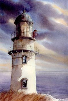 """Résultat de recherche d'images pour """"TC CHIU lighthouses"""""""