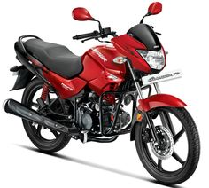 Next Stop Pinterest With Images Bike Prices Yamaha Fz