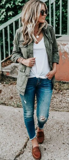casual outfits for winter . casual outfits for work . casual outfits for women . casual outfits for school . casual outfits for winter comfy Fashion 2020, Look Fashion, Fashion Models, Autumn Fashion, Classy Fashion, Fashion Women, Trendy Fashion, Suit Fashion, Women's Fall Fashion