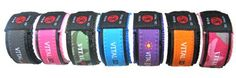 SensaCalm - Child Safety ID Bracelet (Age 3-9), $12.95 (http://www.sensacalm.com/child-saftey-id-bracelet-age-3-9/)