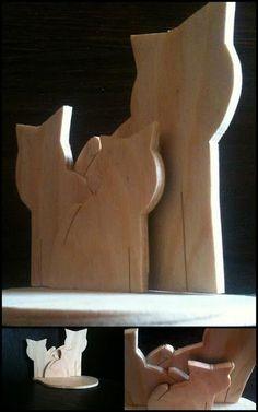 Kociak do przygarnięcia zamówienia: http://marcinlenski.blogspot.com/