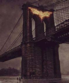 Batman, The Dark Night Rises I Am Batman, Batman Begins, Batman Art, Batman Comics, Dc Comics, The Dark Knight Trilogy, The Dark Knight Rises, Best Superhero, About Time Movie