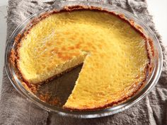 Kprtpad-Kaaskoek South African Desserts, South African Recipes, Tart Recipes, Cheesecake Recipes, Dessert Recipes, Braai Recipes, Delicious Desserts, Yummy Food, Other Recipes