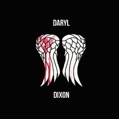 TWD. - daryl Dixon - For more TWD & Zombies visit us https://www.facebook.com/ZombieCPC