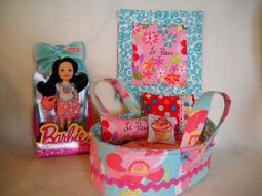 Kelly doll barbie doll toy mattel doll bed miniature quilt kelly doll barbie doll toy mattel doll bed miniature quilt handmade girl easter grandma gift girls birthday gift dolls and action figures miniature negle