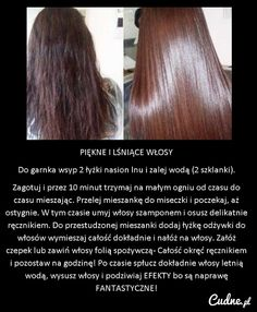 Dandruff may be the common problem of your hair and head which is most humiliating and frustrating problem that you can experience. Natural Hair Care Tips, Natural Hair Styles, Nina Dobrev, Pretty Hairstyles, Easy Hairstyles, Types Of Manicures, Hair Care Routine, About Hair, Hair Today