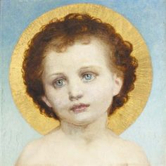 View An infant saint by Frank Dicksee on artnet. Browse upcoming and past auction lots by Frank Dicksee. Frank Dicksee, Modern Artists, Great Artists, Madame Pompadour, Animal Painter, 5 April, Tate Gallery, Religious Paintings, Pastel