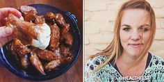 The Best of @Whole30Recipes: Winner Winner Chicken Dinner
