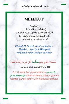 Learn Turkish Language, Learning, Studying, Teaching, Onderwijs