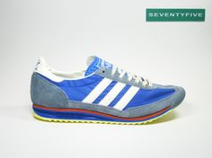 adidas vintage - I have this and I love it! :-)