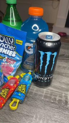 Candy Drinks, Fun Drinks, Yummy Drinks, Yummy Food, Fun Baking Recipes, Snack Recipes, Cooking Recipes, Starbucks Recipes, Starbucks Drinks