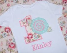 shabby chic childrens tea party - Google Search