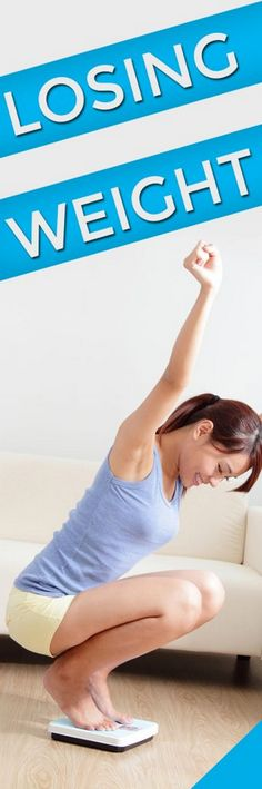 Losing Weight Losing weight takes time and requires constant practice of a simple life hack method. There are many ways to lose weight very fast.