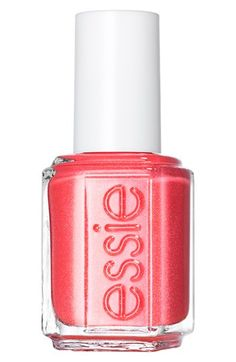 essie® Summer Collection 2013 Nail Polish available at #Nordstrom