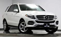 2021 Mercedes Benz Glc Class Engine Interior Price In 2020