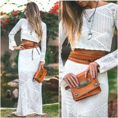 look-do-dia-com-saia-longa-e-cropped-top-de-tricot