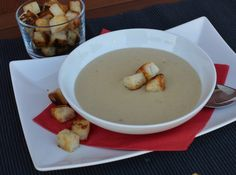 Fondue, Cheese, Ethnic Recipes, France